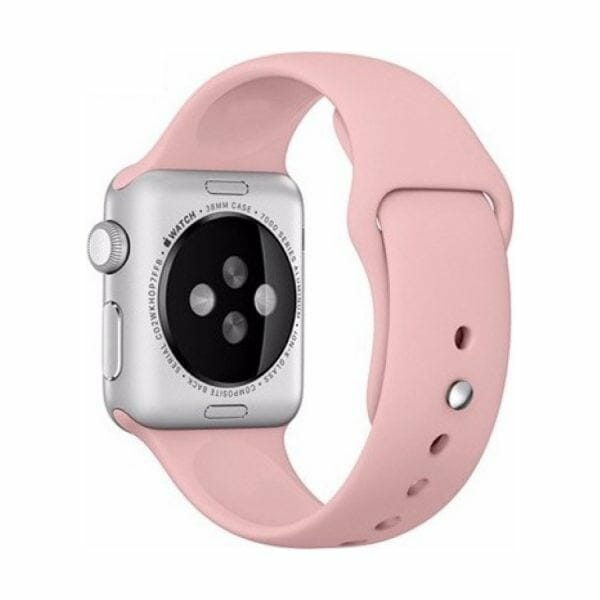 Apple watch band vintage rose-002