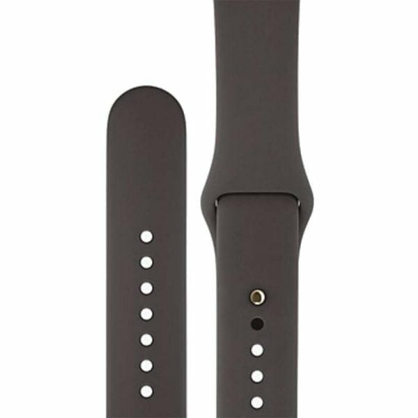 apple watch band cocoa-001