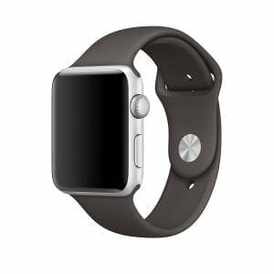 apple watch band cocoa-006