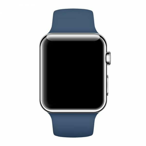 apple watch band concrete-002