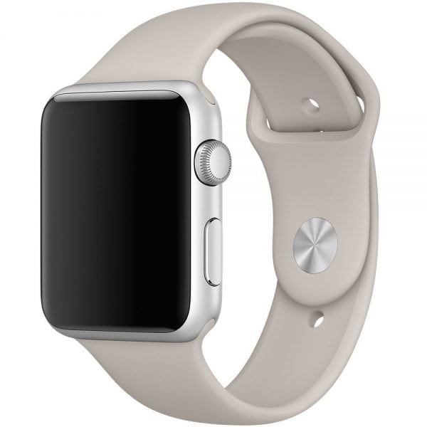apple watch stone silvere sluiting2