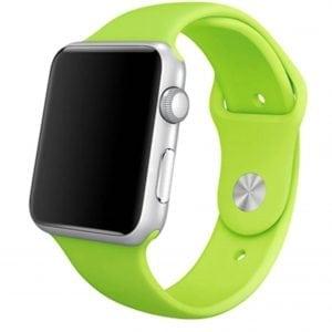 rubberen bandjes voor apple watch-004
