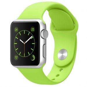 rubberen bandjes voor apple watch-008