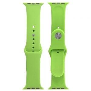 rubberen bandjes voor apple watch-009