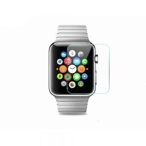 tempered glass voor de Apple Watch-003