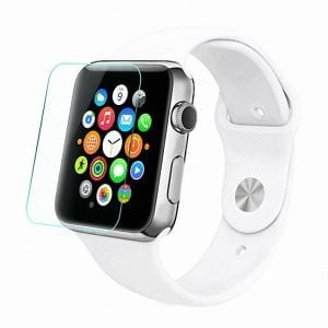 tempered glass voor de Apple Watch-005