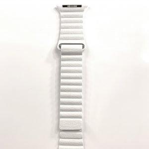PU-leather-loop-bandje-voor-de-Apple-watch-42mm-44mm-bandje-Wit-1.jpeg
