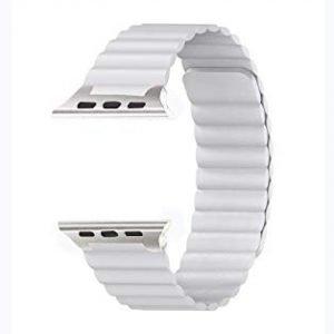 PU-leather-loop-bandje-voor-de-Apple-watch-42mm-44mm-bandje-Wit-2.jpg