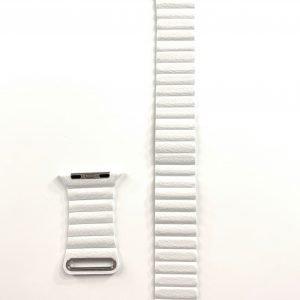 PU-leather-loop-bandje-voor-de-Apple-watch-42mm-44mm-bandje-Wit-3.jpeg