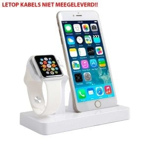 2-in-1-Apple-Watch-Standaard-wit-00133