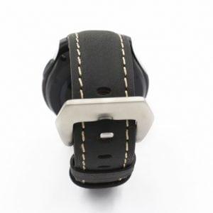 Leren Bandje Voor de Samsung Gear S3 Classic-003