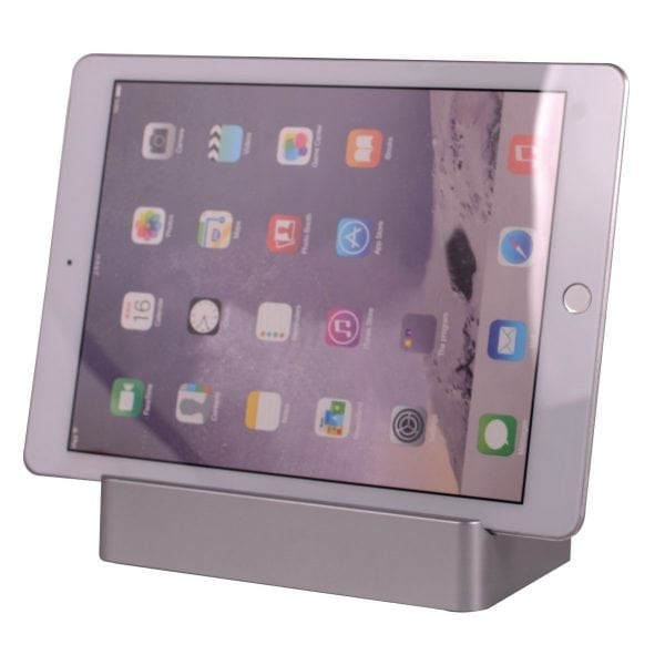 3 in 1 Apple Watch Standaard Iphone houder voor Apple Watch-009