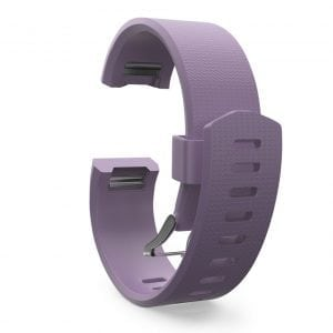 FitBit Charge 2 bandjes