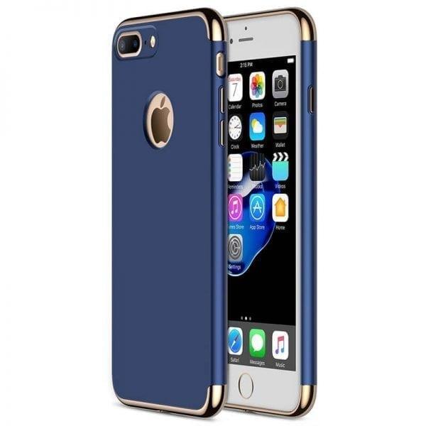 Iphone 7 hoesje