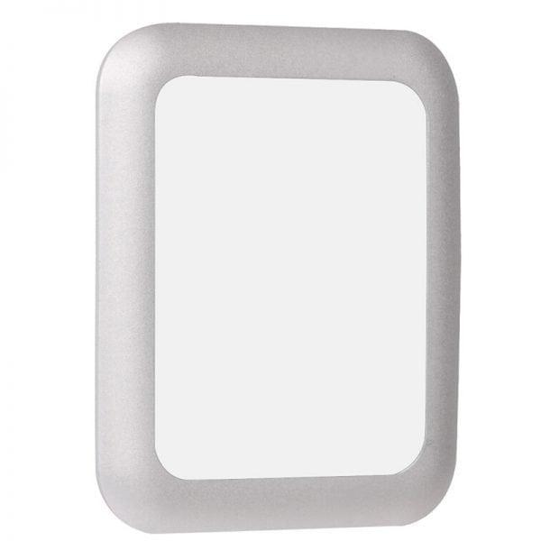 3D-Volledige-Cover-Gehard-Glas-Voor-Apple-Horloge-38mm-Screen-Protector-voor-Apple-Horloge-38mm-Serie_Zilver