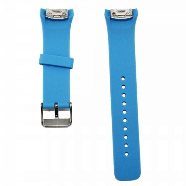 Samsung Gear S2 bandje silicone sky blauw_010