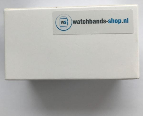 Samsung Gear S3 opdlader Classic – Frontier draadloos laadstation-0020
