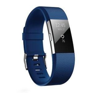 Luxe-Siliconen-Bandje-large-voor-FitBit-Charge-2-navy-blauw-1006