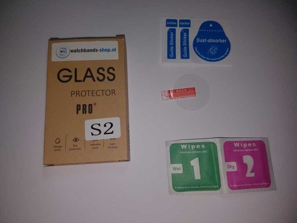 Tempered-glass-9H-screen-protector-voor-de-Samsung-Gear-S2-002