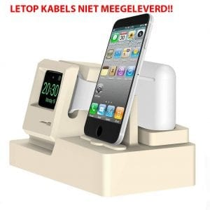 3-in-1-oplaadstation-wit-Dock-houder-Houder-Station-Voor-AirPods-Apple-Watch-Serie-3-2-1-iPhone-X-8-Plus-7-7-6-Plus_004-1-12