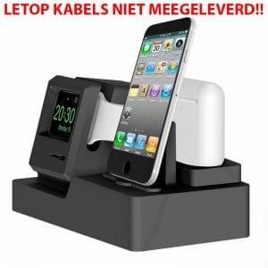 3-in-1-oplaadstation-wit-Dock-houder-Houder-Station-Voor-AirPods-Apple-Watch-Serie-3-2-1-iPhone-X-8-Plus-7-7-6-Plus_004-1-2