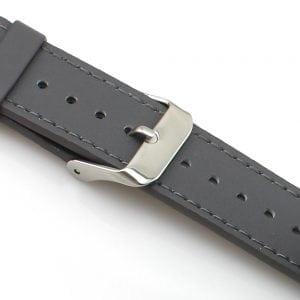 Fitbit Charge 2 bandje leer bruin_001