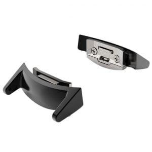 Samsung Gear S2 adapter - connecter zwart - RM-720_005