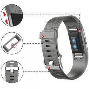 Z:\Watchbands-shop.nl\Fitbit\Fitbit charge 2\Grijs
