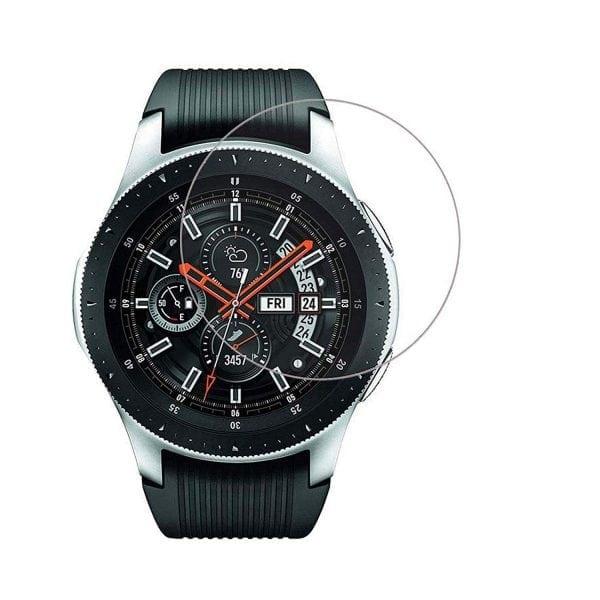 Screen protector voor de Samsung Galaxy watch 46mm R800_002