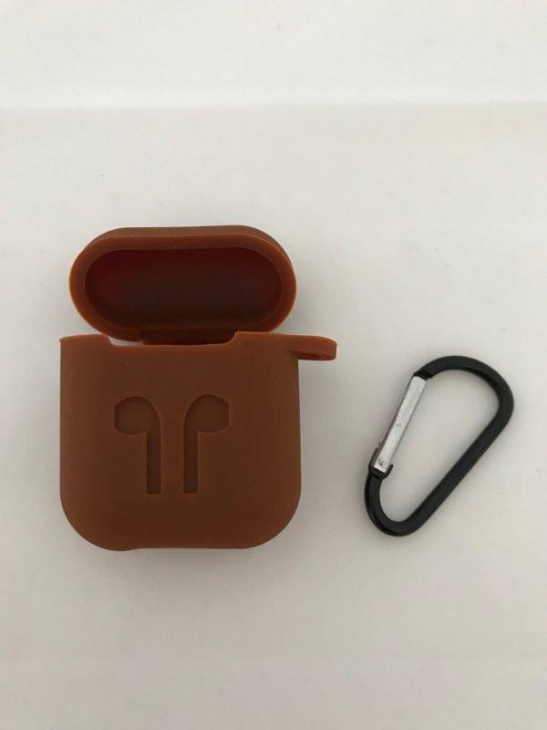 Case-Cover-Voor-Apple-Airpods-Siliconen-bruin-.jpg