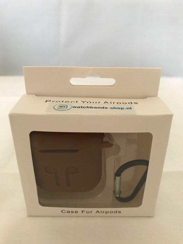 Case-Cover-Voor-Apple-Airpods-Siliconen-bruin-14.jpg