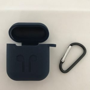 Case-Cover-Voor-Apple-Airpods-Siliconen-donkerblauw.jpg