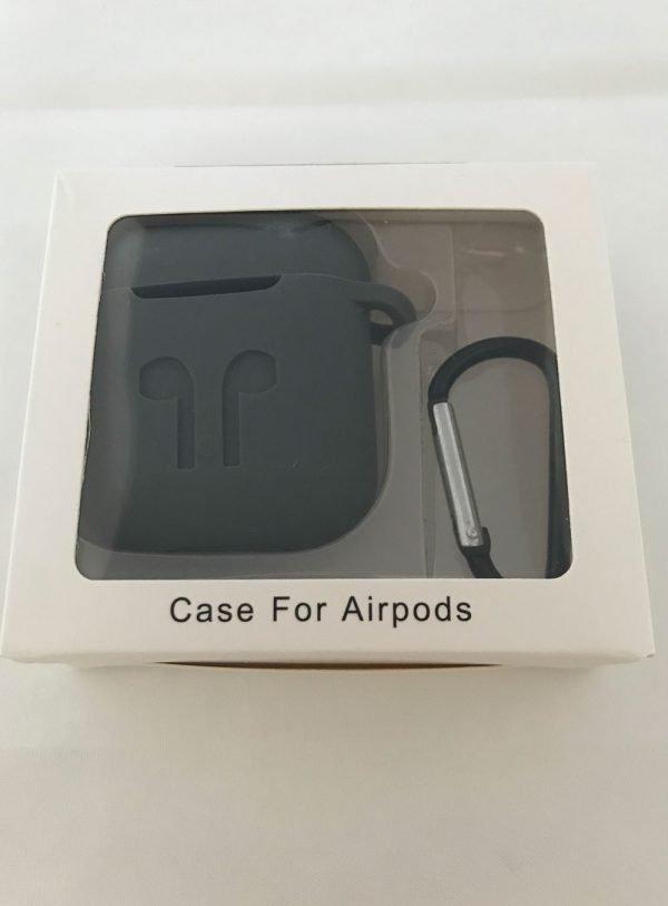 Case-Cover-Voor-Apple-Airpods-Siliconen-donkergrijs-2.jpg