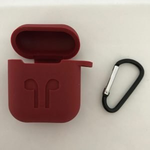 Case-Cover-Voor-Apple-Airpods-Siliconen-donkerrood.jpg