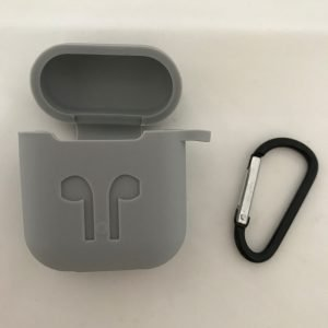 Case-Cover-Voor-Apple-Airpods-Siliconen-grijs.jpg