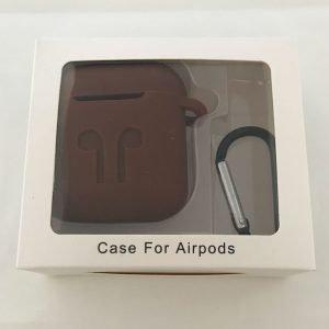Case-Cover-Voor-Apple-Airpods-Siliconen-grijs-bruin.jpg