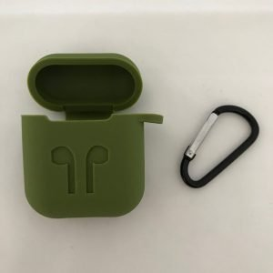 Case-Cover-Voor-Apple-Airpods-Siliconen-legergroen.jpg