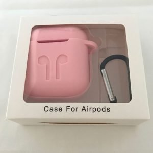 Case-Cover-Voor-Apple-Airpods-Siliconen-roze.jpg