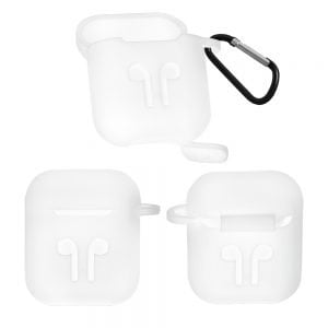 Case-Cover-Voor-Apple-Airpods-Siliconen_1002.jpg