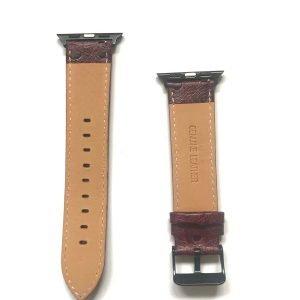 Struisvogel-leren-bandje-met-klassieke-gesp-voor-Apple-Watch-38mm-40mm-42mm-44mm-Iwatch-Series-223jpg..jpg