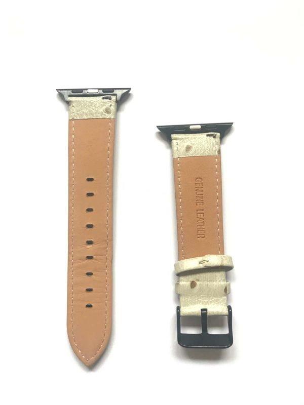 Struisvogel-leren-bandje-met-klassieke-gesp-voor-Apple-Watch-38mm-40mm-42mm-44mm-Iwatch-Series-243jpg..jpg