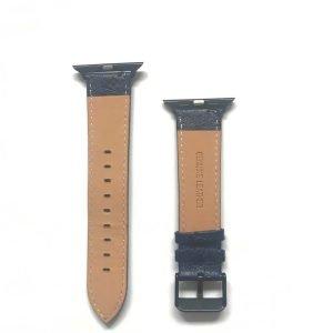 Struisvogel-leren-bandje-met-klassieke-gesp-voor-Apple-Watch-38mm-40mm-42mm-44mm-Iwatch-Series-203jpg