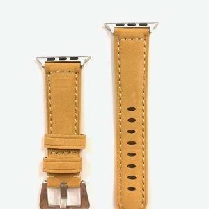 Leren-bandje-camel-met-klassieke-zilverkleurige-gesp-voor-Apple-Watch-42mm-44mm-vervangende-horlogeband-voor-Iwatch-Series-1.jpg
