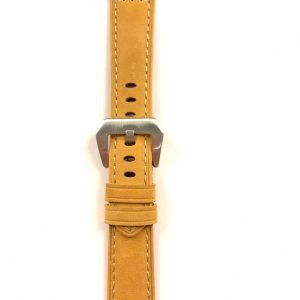 Leren-bandje-camel-met-klassieke-zilverkleurige-gesp-voor-Apple-Watch-42mm-44mm-vervangende-horlogeband-voor-Iwatch-Series-3.jpg