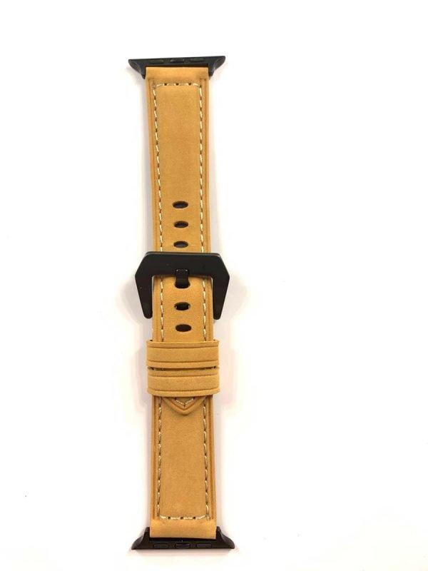Leren-bandje-camel-met-klassieke-zwarte-gesp-voor-Apple-Watch-42mm-44mm-vervangende-horlogeband-voor-Iwatch-Series-1.jpg