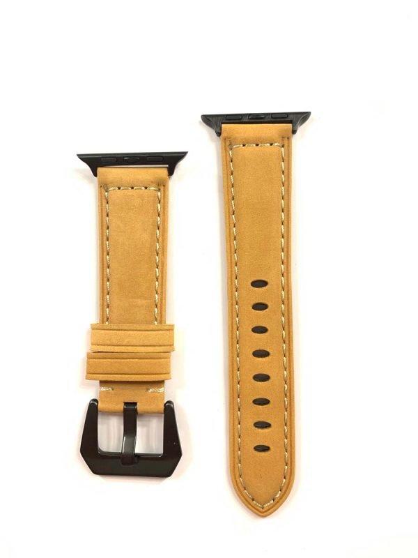 Leren-bandje-camel-met-klassieke-zwarte-gesp-voor-Apple-Watch-42mm-44mm-vervangende-horlogeband-voor-Iwatch-Series-2.jpg
