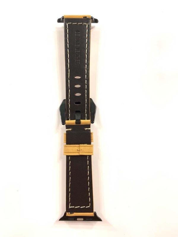 Leren-bandje-camel-met-klassieke-zwarte-gesp-voor-Apple-Watch-42mm-44mm-vervangende-horlogeband-voor-Iwatch-Series-4.jpg