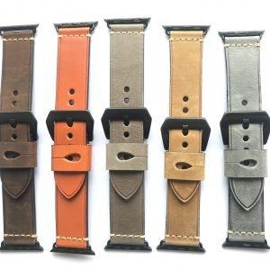 Leren-bandje-met-klassieke-gesp-voor-Apple-Watch-38mm-40mm-42mm-44mm-Iwatch-Series-20.jpeg