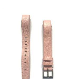 Luxe-Leren-Bandje-large-voor-FitBit-Alta-1.jpg