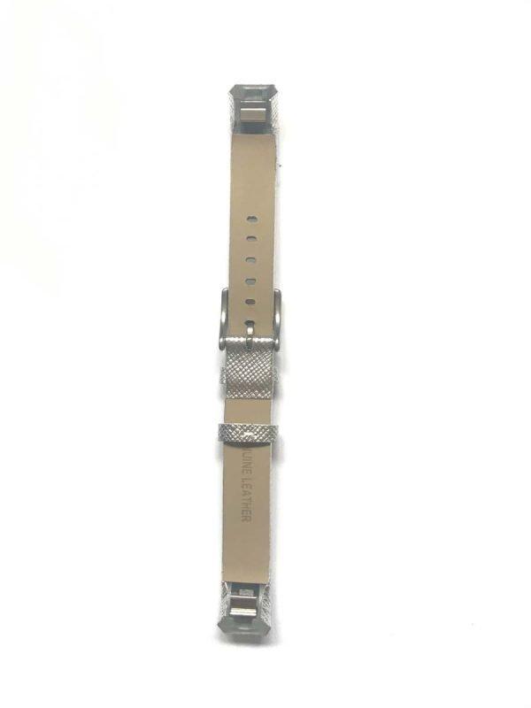 Luxe-Leren-Bandje-large-voor-FitBit-Alta-14